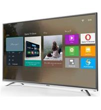 Marshal ME-6501 65 Inch 4K Smart LED TV